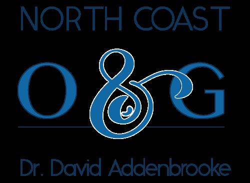 Dr. David Addenbrooke